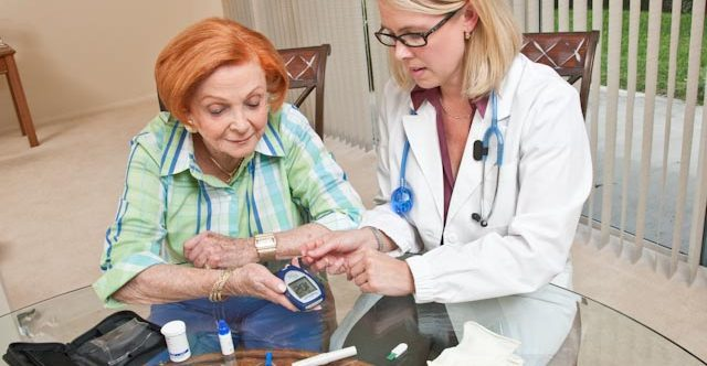 Medication Teaching and Management