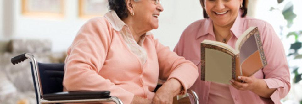 Personal / Attendant Care