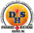 Dynamedics Healthcare Services, Inc.